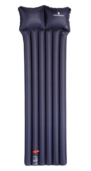 Ferrino 6 Tube - Matelas - avec coussin de tête violet